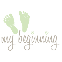 My Beginning