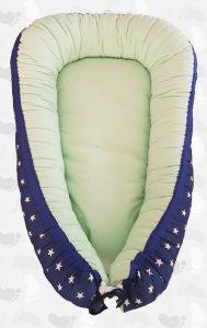 Blue-Mint-Stars