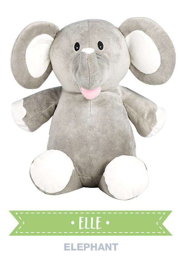 Cubbies_Elephant