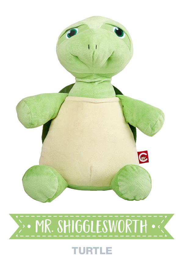 Cubbies_Turtle